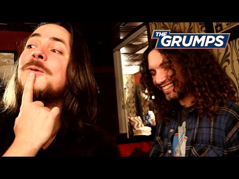 The Grumps