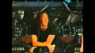E-Type - Princess Of Egypt (Live at Rantarock 1999, Vaasa, Finland)
