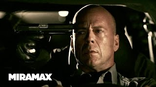 Hostage | 'Be Home Soon' (HD) - Bruce Willis, Rumer Willis | MIRAMAX
