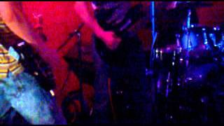 Video Každej den (autor: Levitating Dog)