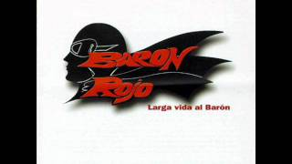 Baron Rojo - Hermano del Rock n Roll.wmv