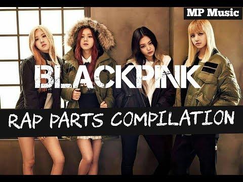 English Rap Lyrics Jennie Lisa Blackpink Swln Video Wgtube