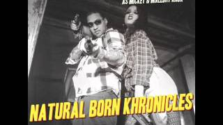 Charli Baltimore ft Dutchie Man - Born 2 B Bad