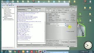 vivo 1812 y81i flash file - Thủ thuật máy tính - Chia sẽ kinh nghiệm