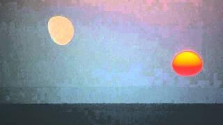 Basshunter - Day & Night (Lyrics)