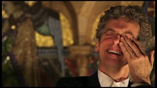 Download Youtube: Peter Capaldi on His Punk Rock Band and Young Craig Ferguson | A Mighty Big If