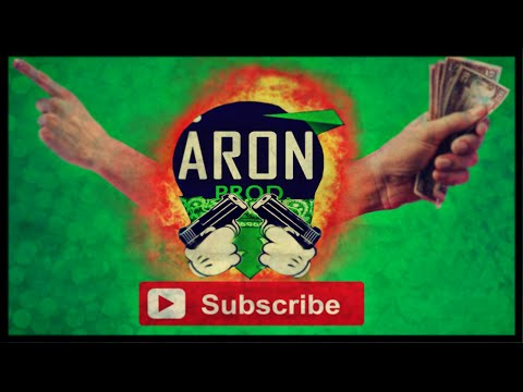 Aron Prod. Intro Video