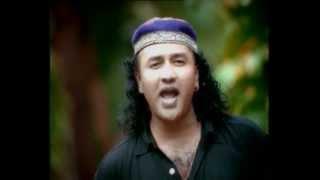 ANU MALIK - KASAM LEE HAI official full song video album REASON TO SMILE