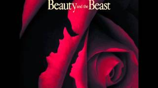Beauty and the Beast OST - 16 - Beauty and the Beast (Jordin Sparks)
