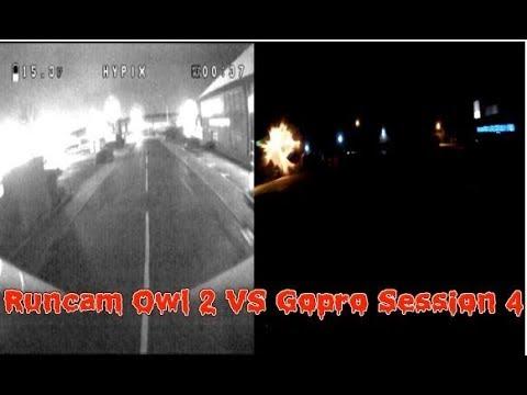 runcam-owl-2-vs-gopro-session-4--night-vision-fpv-drone