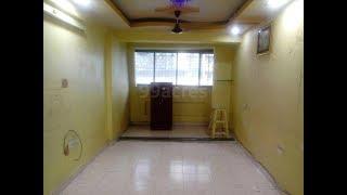 Property for rent in Sector-19 Airoli, Mumbai Navi - Rental