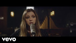Introducing: Jade Bird 'Something American' EP and Debut Music Video