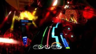 DJ Hero 2: California Love (Remix)