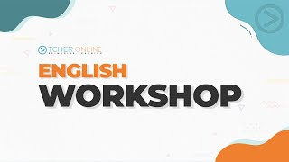 How to Prepare your Child for PSLE English