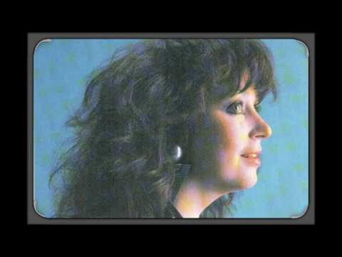 Tina Charles - Take All Of Me