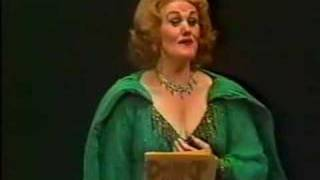 JOAN SUTHERLAND - Les Huguenots aria