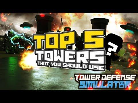 Robloxtower все видео по тэгу на igrovoetv online