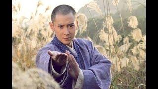 Hư Trúc Phá Gỉai Thiên Cơ Kế Thừa 1000 Năm Công Lực Trưởng Môn Tiêu Dao   Thiên Long Bát Bộ   888TV