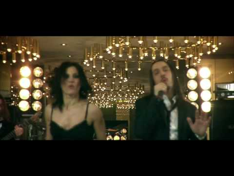 LACUNA COIL - Spellbound (Performance Version)