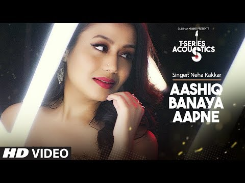 Aashiq Banaya Aapne Movie Song 3GP Mp4 HD Video Download