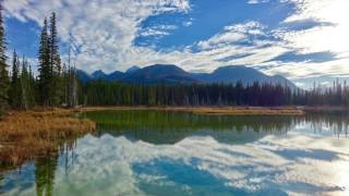 6 HOURS of Relaxing Piano Music, Meditation Music, Background Music, Studying music