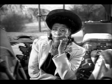 It's De-Lovely (Song) by Ella Fitzgerald