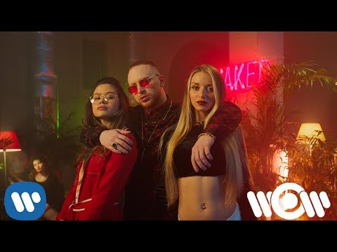 Леша Свик - #Неодета | Official Video