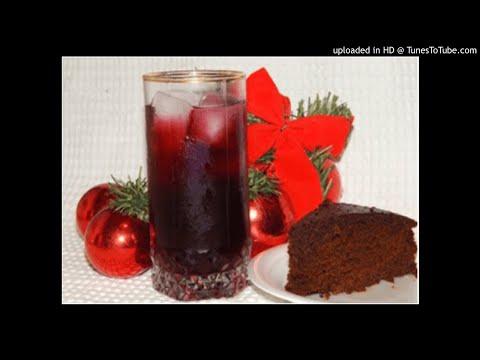 3 POPULAR REGGAE CHRISTMAS MEDLEYS Ft. Cocoa Tea Derrick Harriott and Joe Gibbs .