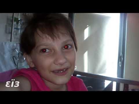 Helminthiasis kezelése férgekkel
