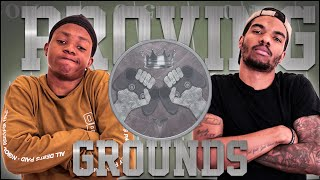 Who Will Leave The Proving Grounds As MUT King?! (Madden Beef Ep.9)