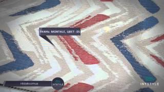 Мебельная ткань Montale Арт.: MT-00250