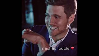 Michael Buble   Such A Night