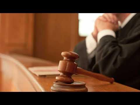Как получить протокол судебного заседания по гражданскому, уголовному, административному делу
