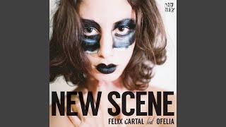 New Scene (feat. Ofelia) (Lucky Date & Felix Cartal Remix)