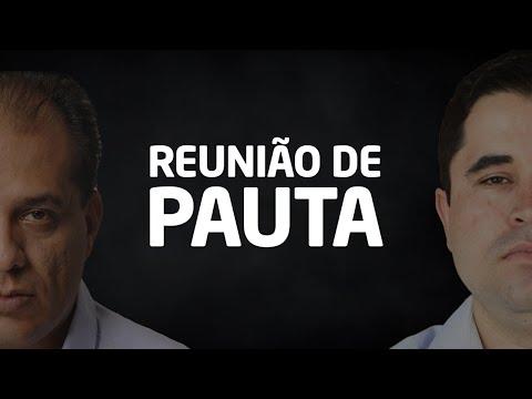 Vereadores Dudu e Edson Melo debatem CPI dos Ônibus em Teresina e as festas clandestinas na capital