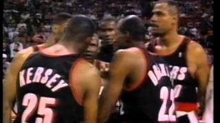 NBA Action 1994 (4)