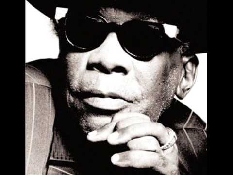 I'm Bad Like Jesse James (1967) (Song) by John Lee Hooker