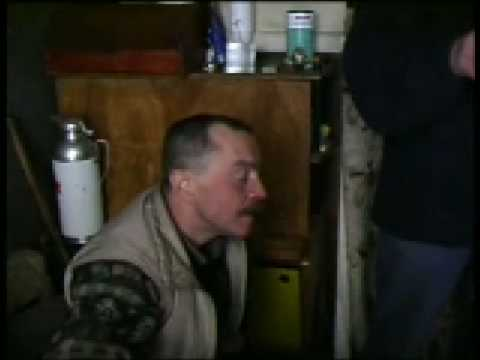 Szyć fiolkę alkoholu w Samara