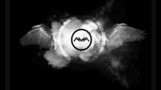 angels and airwaves - A littles enough