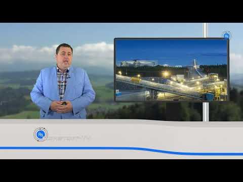 Osisko Gold Royalties und Finanzpartner verlängern Brückenfinanzierung für Stornoway