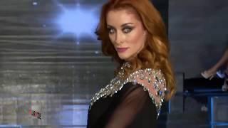 Yousef Al Jasmi   Fashion Show 2019  يوسف الجسمي 2019 جديد كولكشن خريف وشتاء