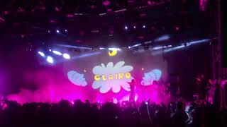Clairo   4EVER (live At Coachella 2019)