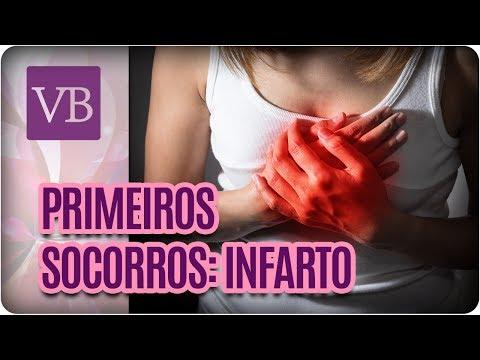 Pressão arterial elevada provoca noite