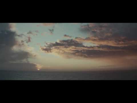 The Light Between Oceans The Light Between Oceans (Clip 'Happy Life on Janus')