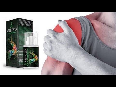 Prostodin la capsula delle revisioni dei prezzi alla prostata