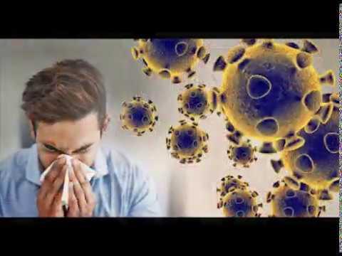 Krishidarshana   Corona Virus Spl   Watch on 22-03-2020 at 6.30pm   DD Chandana