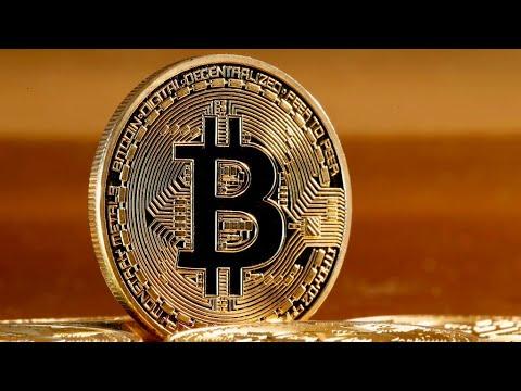 Kas nutiks po bitcoin perpus
