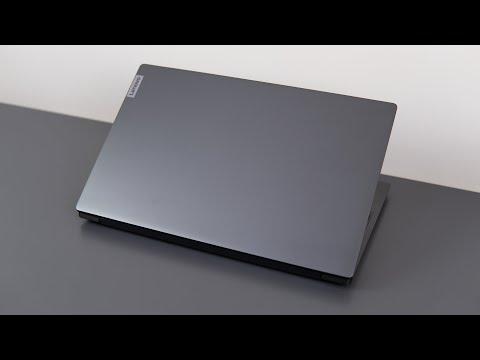 External Review Video r_eL2OBItg0 for Lenovo Yoga S740 S740-14IIL (14-in), S740-15IRH (15.6-in) Ultra-Thin Laptops
