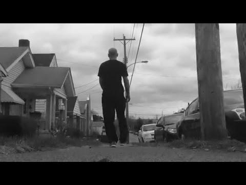 agonee – I'm Awake: Music
