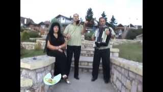 Sprecanski Talasi -  Zene, Vino I Rakija - (Official Video 2008)